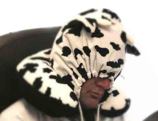 NZ+Cow+Hooded+Neck+Pillow  http://www.shopnz.com/nz-cow-hooded-neck-pillow-xidp1395296.html