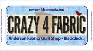 5946 MN Anderson Fabrics Quilt Shop • Blackduck CRAZY 4 FABRIC_resized.png