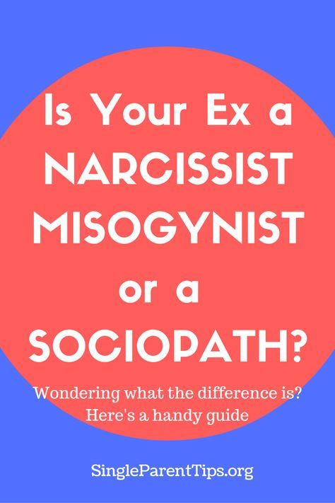relationship between schizophrenia and narcissism
