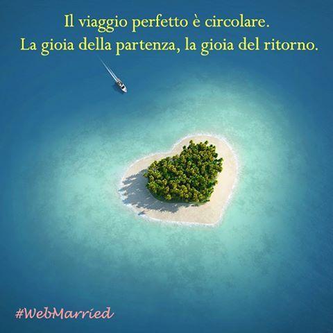 Viaggio di Nozze www.webmarried.it/servizi/viaggio-nozze-luna-miele/ #honeymoon #honey #viaggionozze #lunadimiele #fantastic #fantasticmoment #webmarried #photo #service #wedding #matrimonio #matrimonioidee #happy #love #island #ocean