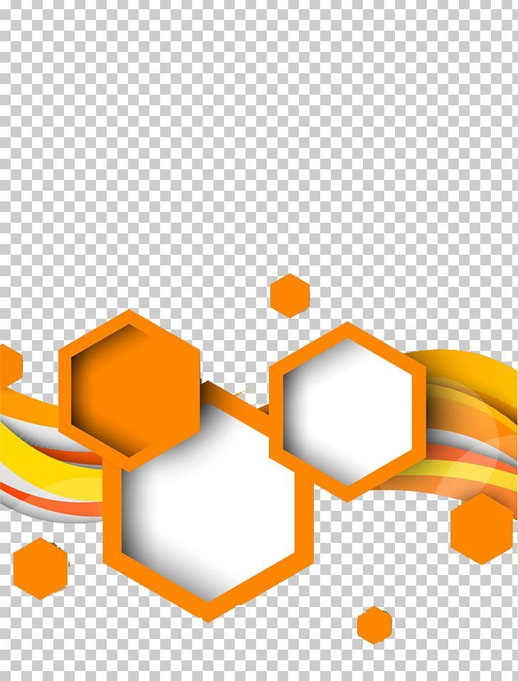 Hexagon Geometric Shape Geometry Png Angle Circle Color Computer Wallpaper D Geometric Graphic Design Graphic Design Posters Powerpoint Background Design