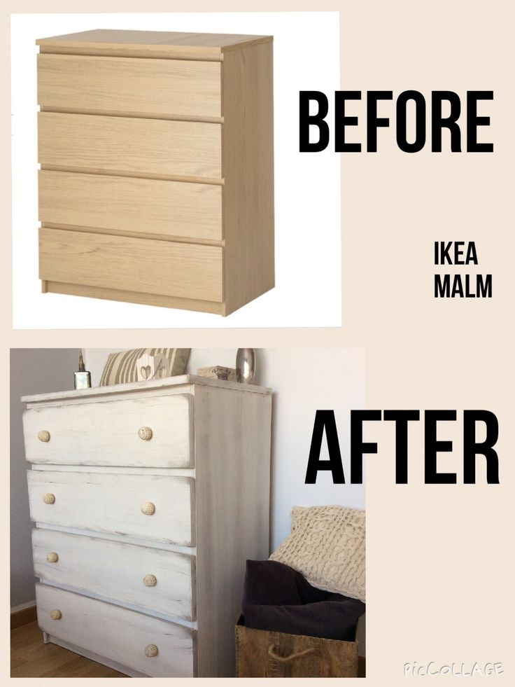 ber ideen zu malm auf pinterest ikea ikea hacks und ikea hacker. Black Bedroom Furniture Sets. Home Design Ideas