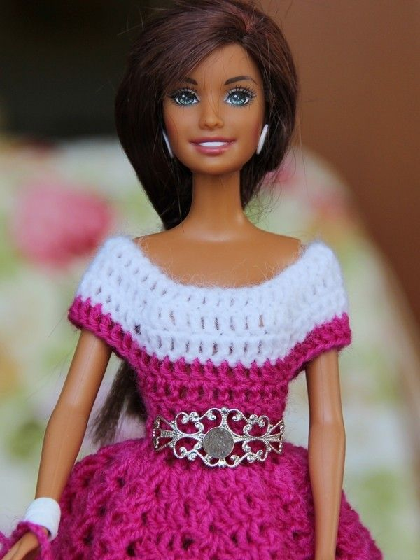 700 best Barbie images on Pinterest | Barbie doll, Fashion dolls and ...