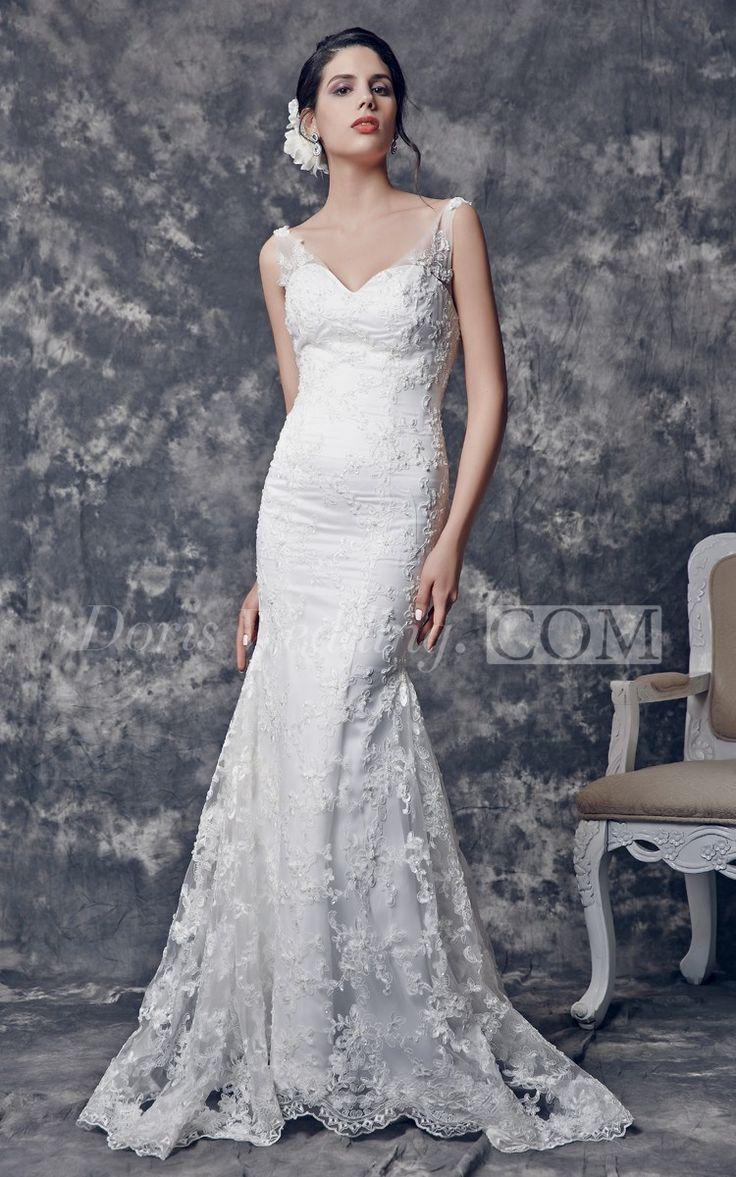 Best Summer Wedding Dresses Images On Pinterest Wedding