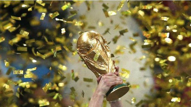 Agen Judi Bola Terpercaya  - Di bawah asuhan Roberto di Matteo, Aston Villa baru menang hanya menang sekali dari 11 pertandingan terakhir.  ...