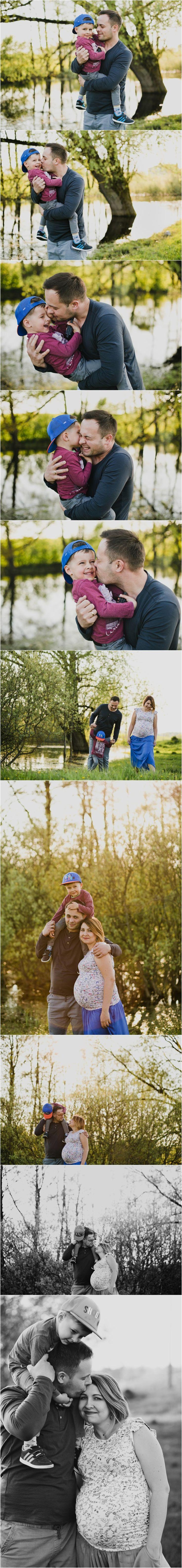 Sesja brzuszkowa Ełk, Sesja rodzinna Ełk, Naturalna sesja rodzinna, sesja ciążowa , family session, naturalne zdjęcia plenerowe ,www.kamilakowalik.com