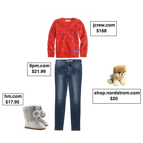 Taylor Joelle Designs: Children's Style Guide - Fall Fashion: Kids Outfits, Children S Style, Girl, Style Guide, Children Clothing, Children Style, Design