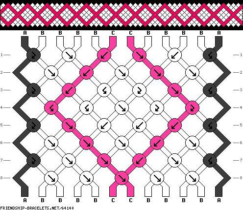 Pattern #64140