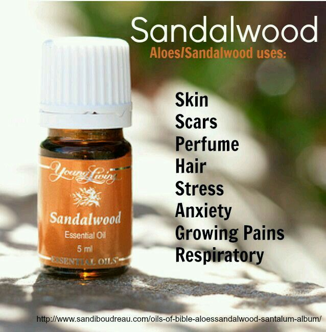1000+ images about Sandalwood/ Royal Hawaiian Sandalwood ...