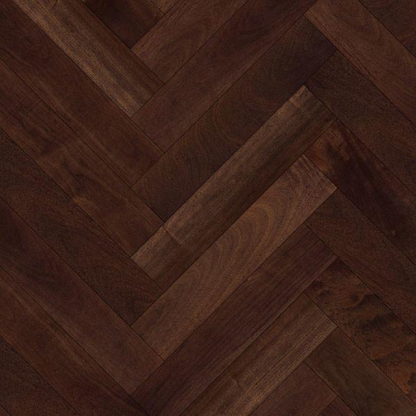 dark wood herringbone flooring   Seamless Dark Parquet Herringbone Floor    Seamless Textures   High End. Best 25  Wood floor texture ideas on Pinterest   Wooden floor