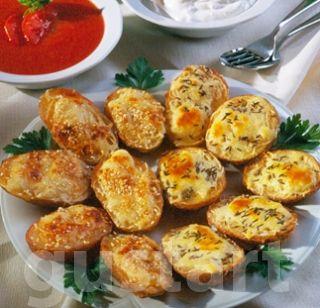 http://www.lajosmari.hu/recept/68/tepsis-sajtos-sult-krumpli