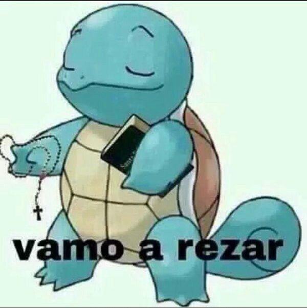 Vamo_a_rezar