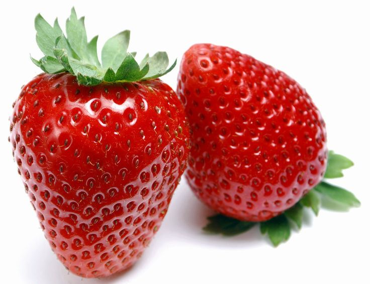 Eversweet Everbearing Strawberry 10 Bare Root Plants - Super Sweet - Hirt's Gardens