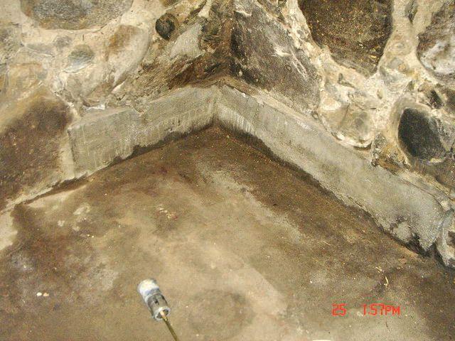 9a05999e6d57f58d09c8d1caaa512601--basement-waterproofing-forza Inside Basement Waterproofing
