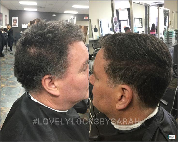 16 Best 90 Degree Haircut Images On Pinterest Hair Cut