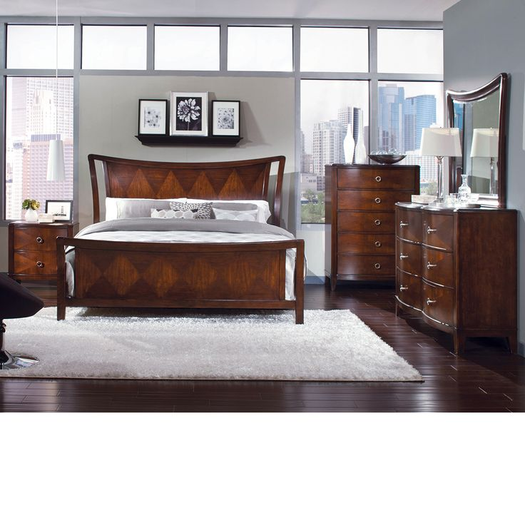 The Dump Furniture   AVENUE II. 21 best ideas about Bedroom furniture on Pinterest   Queen size