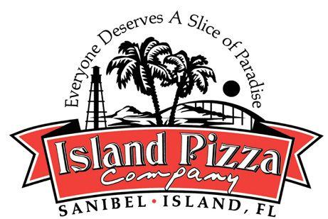 Island Pizza Restaurant Sanibel Fl