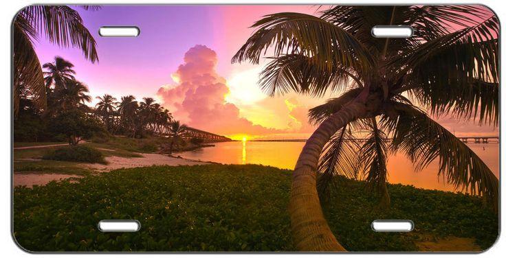 Custom Mural Wallpaper Hd Beautiful Sandy Beach Sea View: 17 Best Ideas About 3d Nature Wallpaper On Pinterest