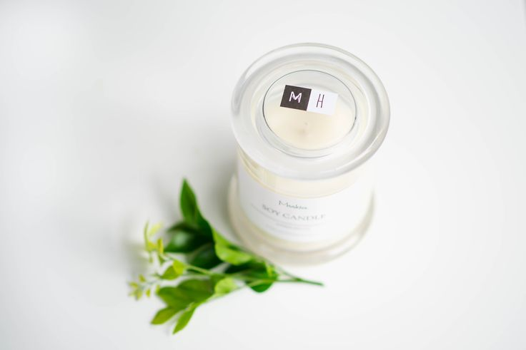 Moohive Cover Photo | Soy Candles | Love Lottie Photography  https://www.facebook.com/moohivecandles/