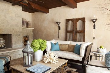 mediterranean beach pallette | Coastal Summer: Beach Tones Color Palette - Beach House ...Hhmmm