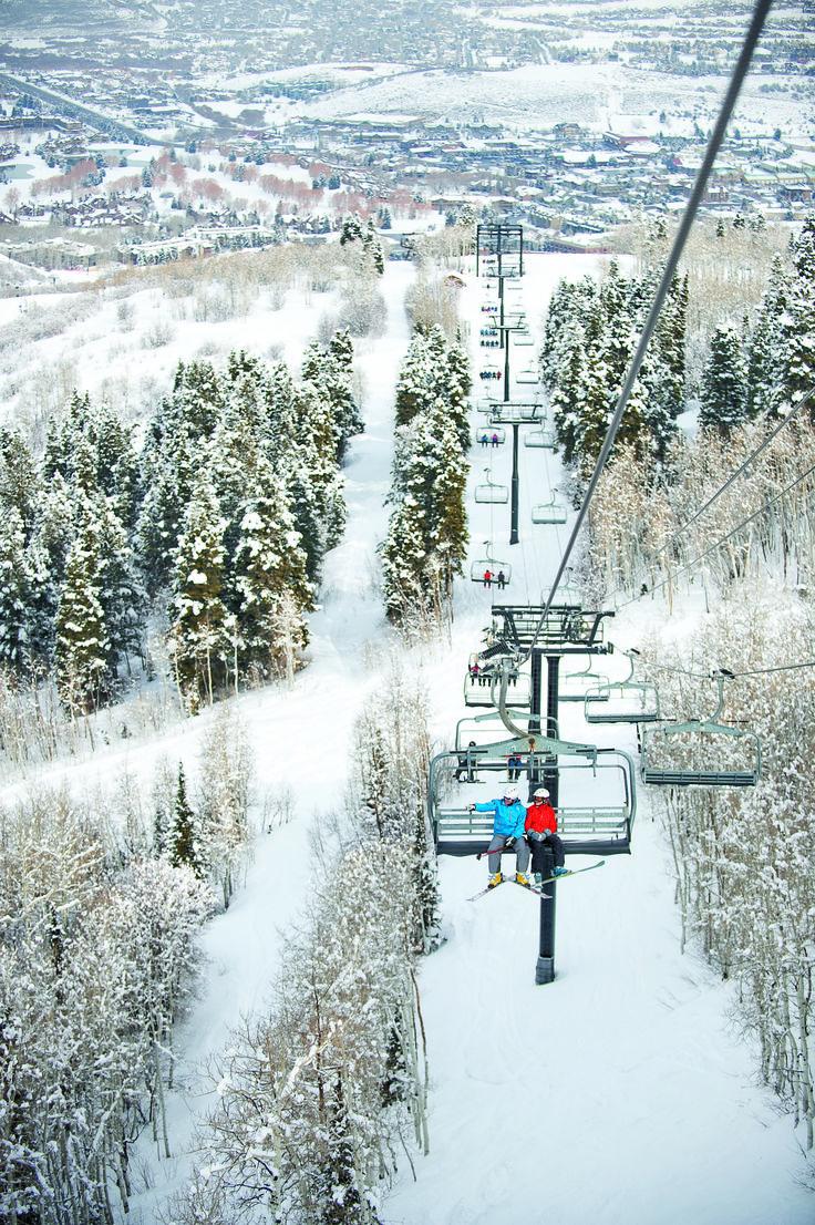 Heb jij ook zin om met die skilift die berg op te gaan? Bekijk ons reisaanbod en ga mee met onze volgende reis! http://www.snowx.nl/reizen/