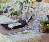 Lovely Wedding Table Ideas