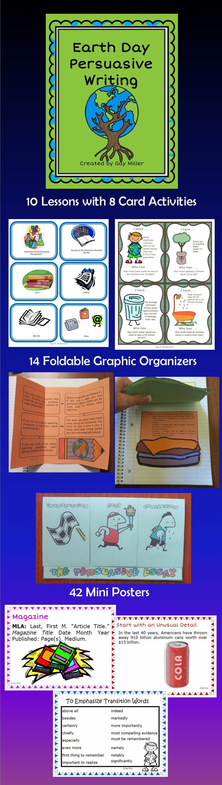 Worksheet Carnegie Storymaker 1000 images about writing on pinterest student activities and this earth day persuasive unit contains everything you will need to teach a ten lesson