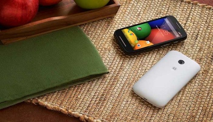 Here is my honest review on #Motorola Moto E budget smartphone. This review is out of 10 months usage experience with the mobile.