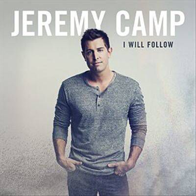 I just used Shazam to discover Same Power by Jeremy Camp. http://shz.am/t159089973