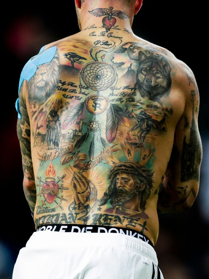 MADRID, SPAIN – DECEMBER 1: Sergio Ramos of Real Madrid during the La Liga Santa…