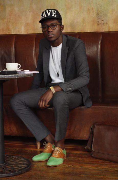 Sweet shoes: Men S Style, Mens Styles, Mens Fashion, Men Shoes, Menswear, Boy, Mens Footwear