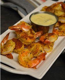 free paleo krabby patties recipe on yummly pinned from nomnompaleo com ...