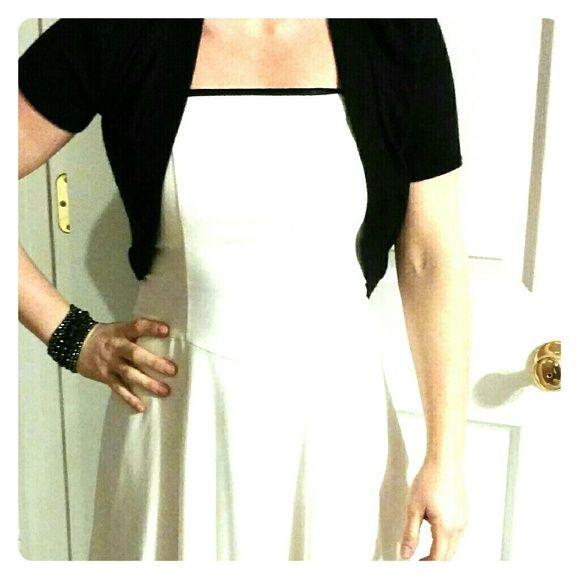 New Wedding Dress Zipper Extender Homekeepxyz