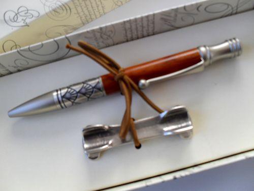 Les 25 meilleures id es de la cat gorie beau stylo sur - Comment enlever du stylo sur du tissu ...