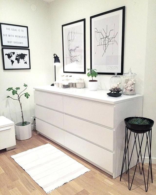 ikea bedroom units cozy inspiration room decor best bedroom ideas on ...