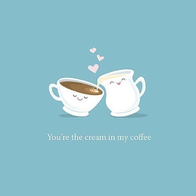 Coffee Quotes That You Love 2020 Coffee Quotes My Coffee Coffee Obsession