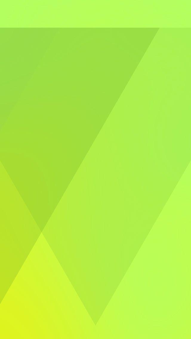 Jg Design Iphone 5c Green Wallpaper Ios8 Iphone Iphone5 Iphone5c Ipho Green Wallpaper Cool Wallpapers For Phones Wallpaper