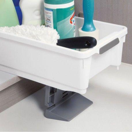 Cajón Roll-Out para debajo el fregadero ;) Casa Rex Online