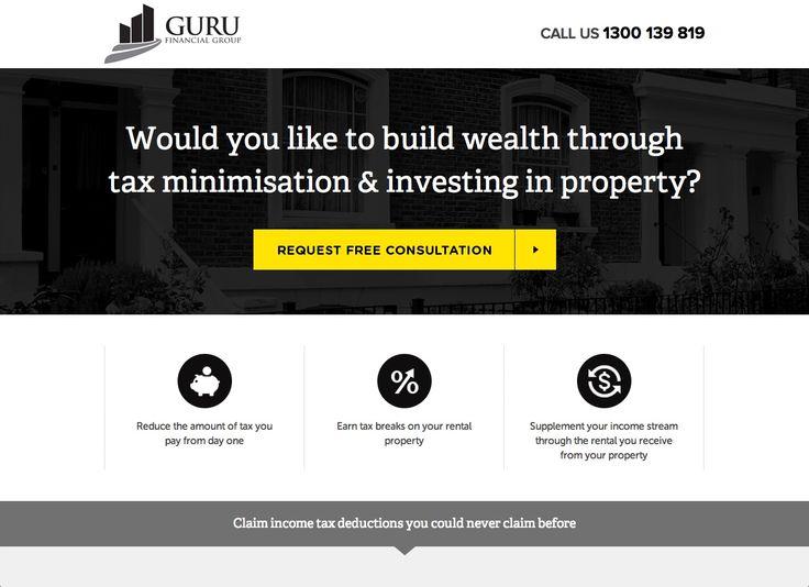 Wealth Creation Guru http://www.wealthcreationguru.com.au/