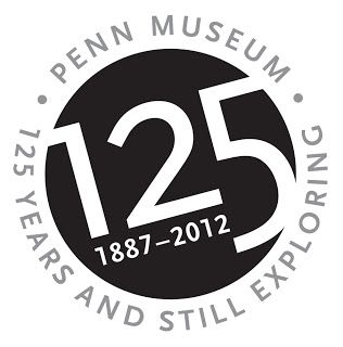 Egyptology News Network: Penn Museum launches online collection to kick off 125th anniversary celebrations