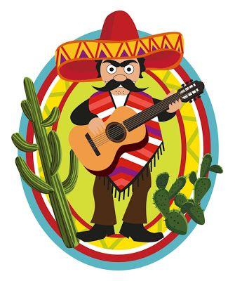 BANCO DE IMAGENES GRATIS: 20 imágenes gratis de los Símbolos Patrios de México…