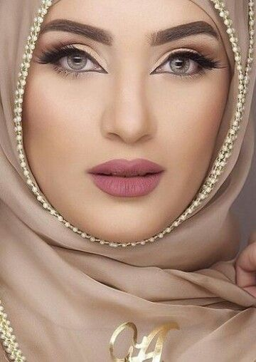 Simply gorgeous  #makeup