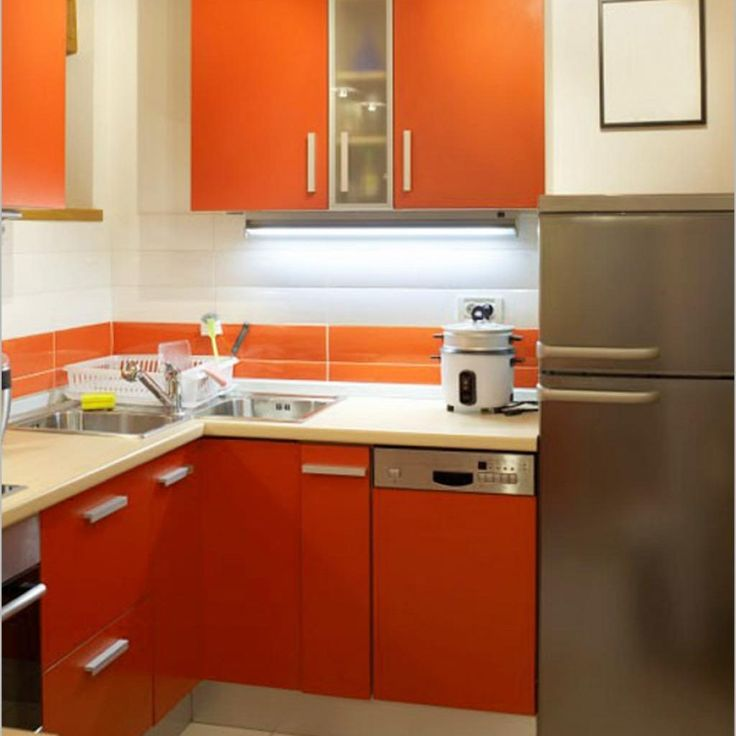 66 Best Images About Orange Kitchens On Pinterest: 25+ Best Ideas About Orange Kitchen Decor On Pinterest