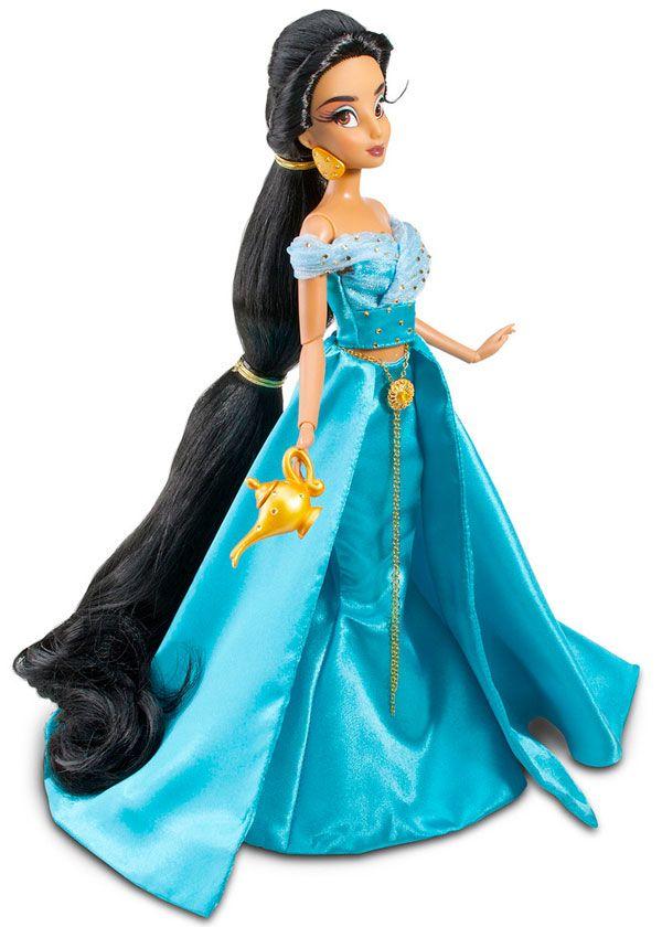 disney-designer-princess-jasmine