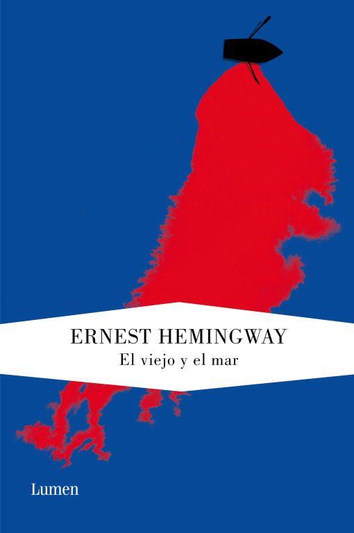 Una de las historias más grandes jamás contada.  En esta nueva y magistral traducción de Miguel Temprano García, El viejo y el mar recobra todo el esplendor del clásico imperecedero que  le valió el Premio Pulitzer de 1953 a Ernest Hemingway.