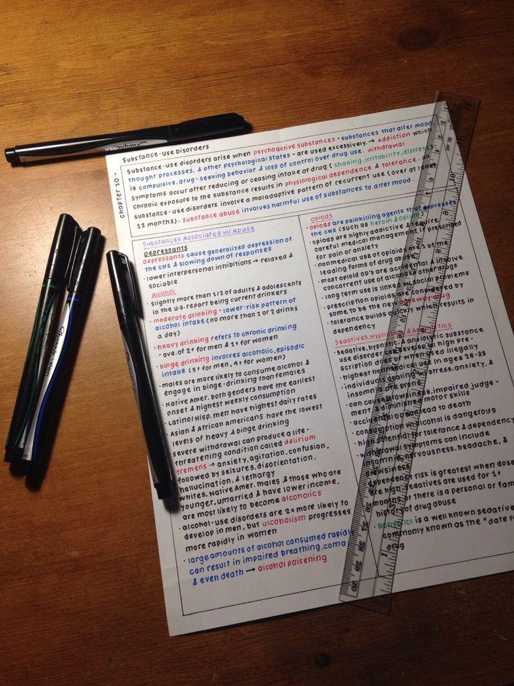 Repartir el resumen en apartados como periodico