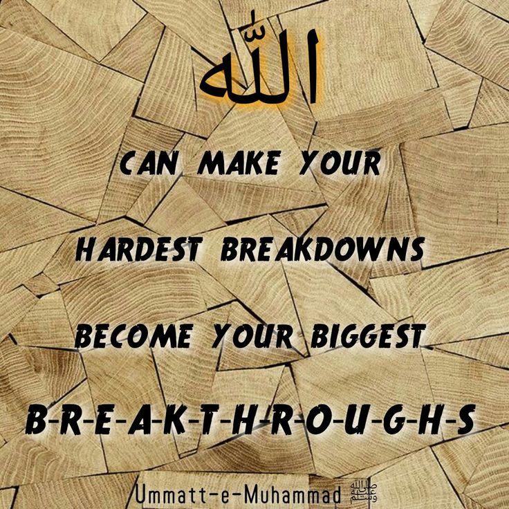 Quote#islam