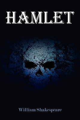 Hamlet, my favorite Shakespeare play! If you haven't read this play, shame on you!