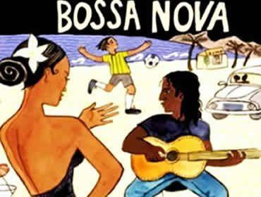 https://i.pinimg.com/736x/9a/06/44/9a06448c3ce494a167a42bb287d7f6d3--brazilian-jazz-latin-music.jpg