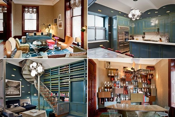 17 Best Images About Dakota Apartment Building Nyc On